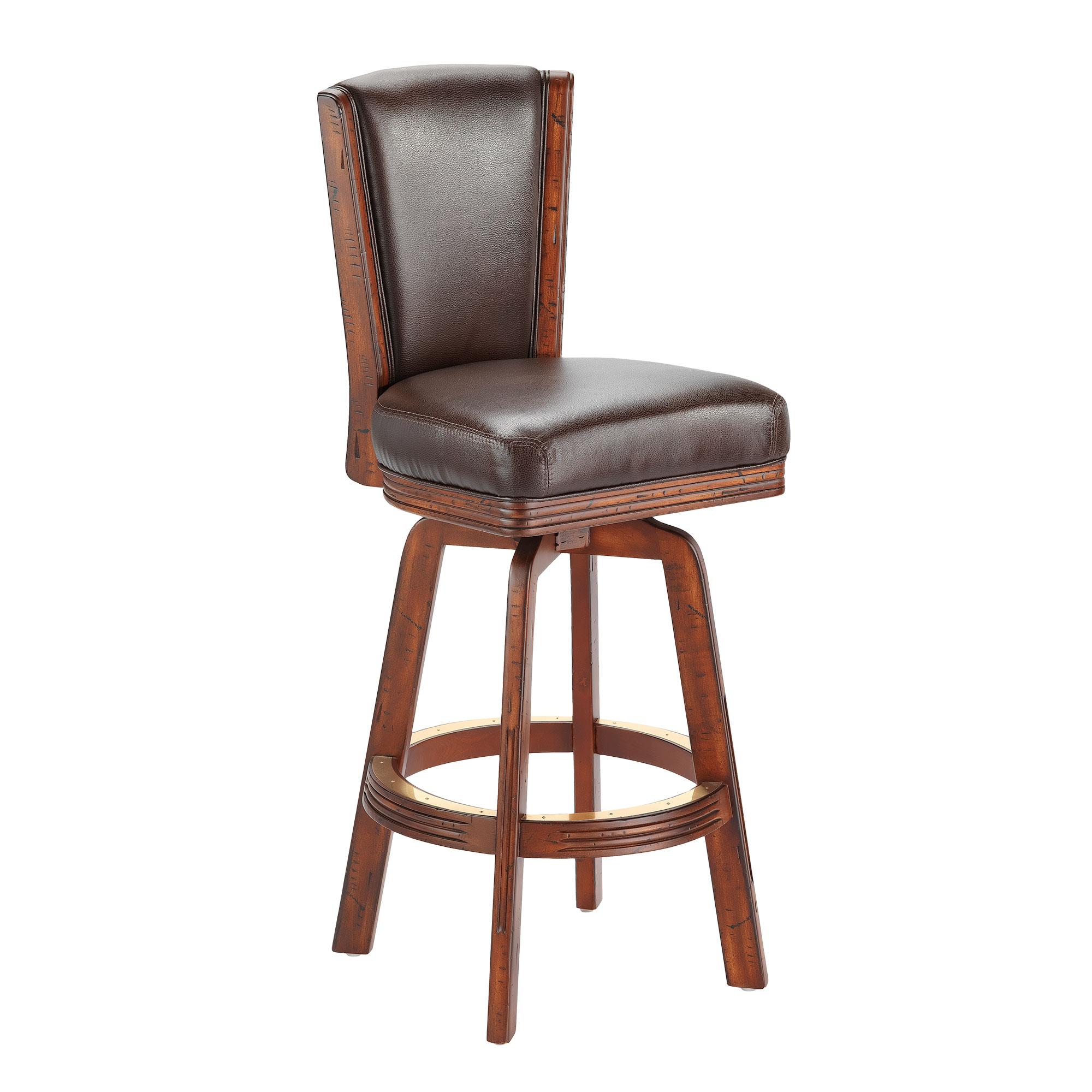 Terrific 915 Flexback Barstool Darafeev Andrewgaddart Wooden Chair Designs For Living Room Andrewgaddartcom
