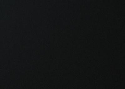 Black-Table-Felt