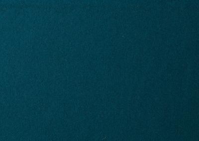 Blue-Table-Felt