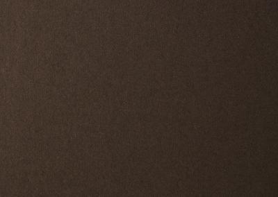 Brown-Table-Felt