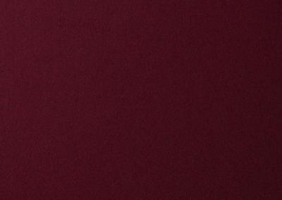 Burgundy-Table-Felt
