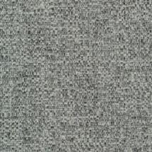 Capricorn-56-Newsprint-2-215x215