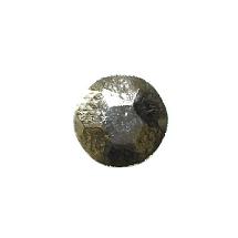 DEC-CHR-Decorative-Chrome-Nail-1