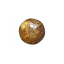 DEC-COP-Decorative-Copper-Nail-1