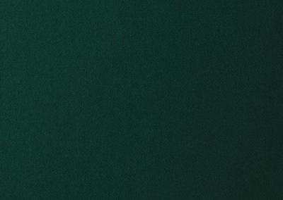 Dark-Green-Table-Felt