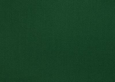 Eliminator-Standard-Green-Table-Felt