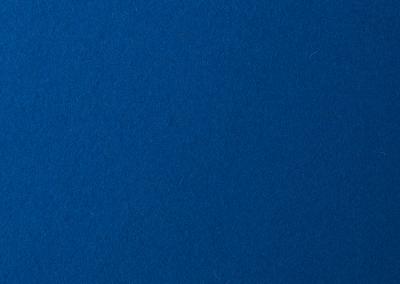 Euro-Blue-Table-Felt