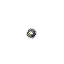 FAN-CHR-Fan-Chrome-Nail-1