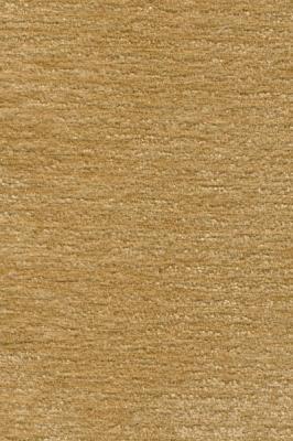 Jupiter-92-Wheat-1