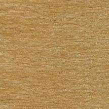 Jupiter-92-Wheat-2-215x215