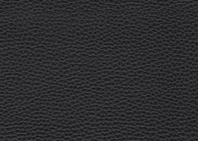 La-Paz-Black-Bonded-Leather