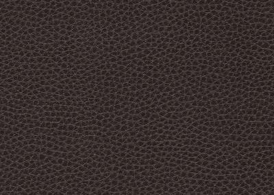 La-Paz-Coffee-Bonded-Leather