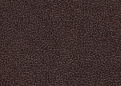 La-Paz-Saddle-Bonded-Leather