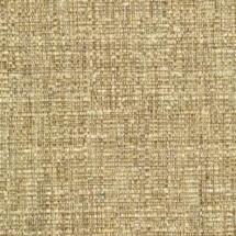 Libra-10-Birch-2-215x215