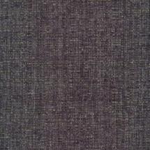 Libra-44-Denim-2-215x215