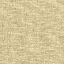 Libra-48-Driftwood-2-215x215