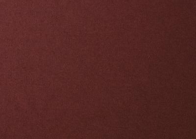 Mahogany-Table-Felt