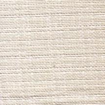 Mars-14-Cotton-2-215x215