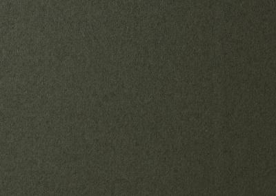 Olive-Table-Felt