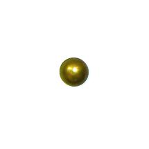 PLA-ANT-Plain-Antique-Brass-Nail-1