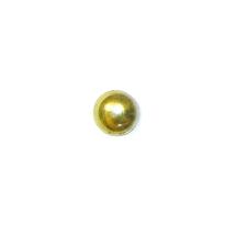 PLA-BRS-Plain-Bright-Brass-Nail-1