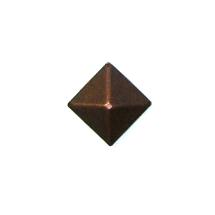 PYR-COP-Pyramid-Copper-Nail-1
