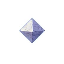 PYR-PEW-Pyramid-Pewter-Nail-1