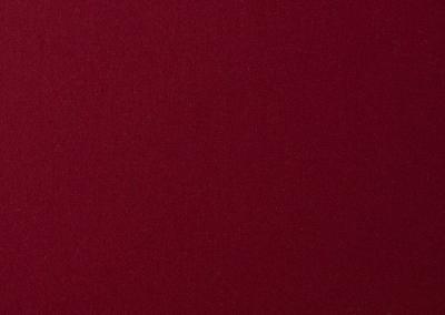 Red-Table-Felt