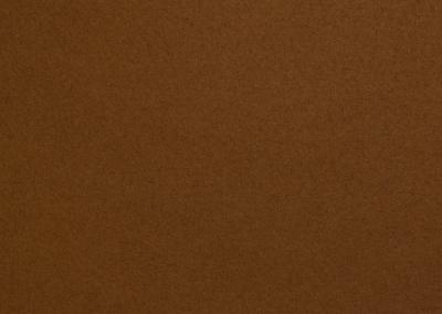 Rust-Table-Felt