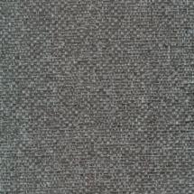 Sagittarius-14-Boulder-1-215x215
