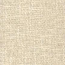 Saturn-12-Canvas-1-215x215