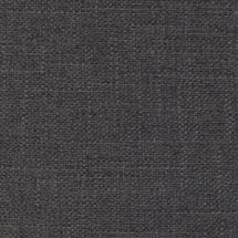 Saturn-27-Graphite-2-215x215