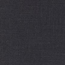 Saturn-39-Midnight-215x215
