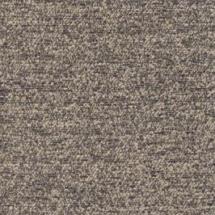Scorpio-30-Granite-215x215