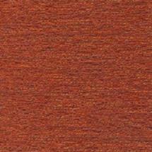 Scorpio-82-Tangerine-215x215