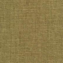 Taurus-13-Barley-1-215x215