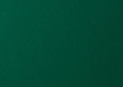 Tournament-Green-Table-Felt-1