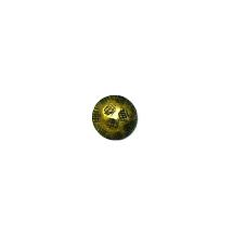 HAM-ANT-Hammered-Antique-Brass-Nail-1-215x215