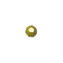 HAM-BRS-Hammered-Bright-Brass-Nail-1-215x215