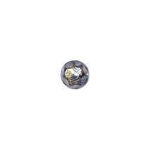 HAM-CHR-Hammered-Chrome-Nail-1-215x215