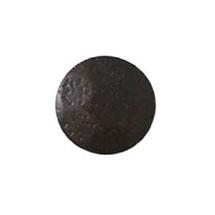 Decorative Black