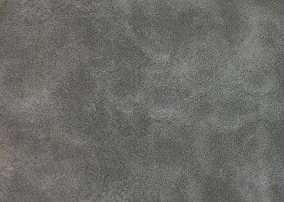 Newcastle Grey