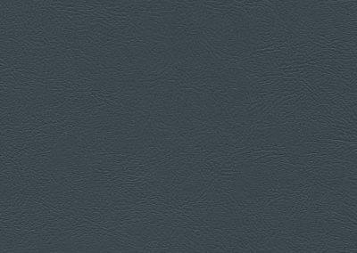 Adriatic Blue (ESS-6880-A)