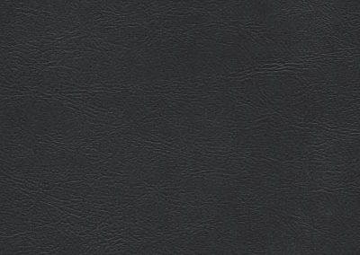 Charcoal (ESS-5818-A)