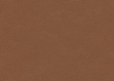 Cognac (ESS-6262)