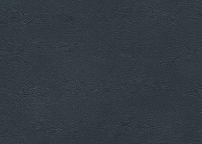 Dk Blue (ESS-6260-A)