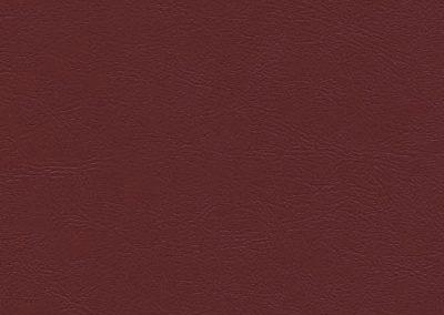 Dk Red (ESS-6526)