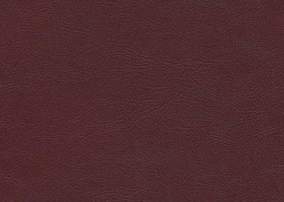 Garnet (ESS-6215-A)