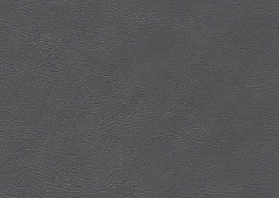 Md Dk Gray (ESS-6057)