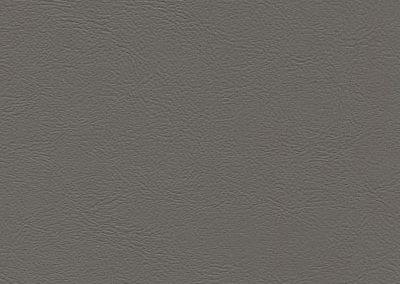 Md Gray (ESS-6694)